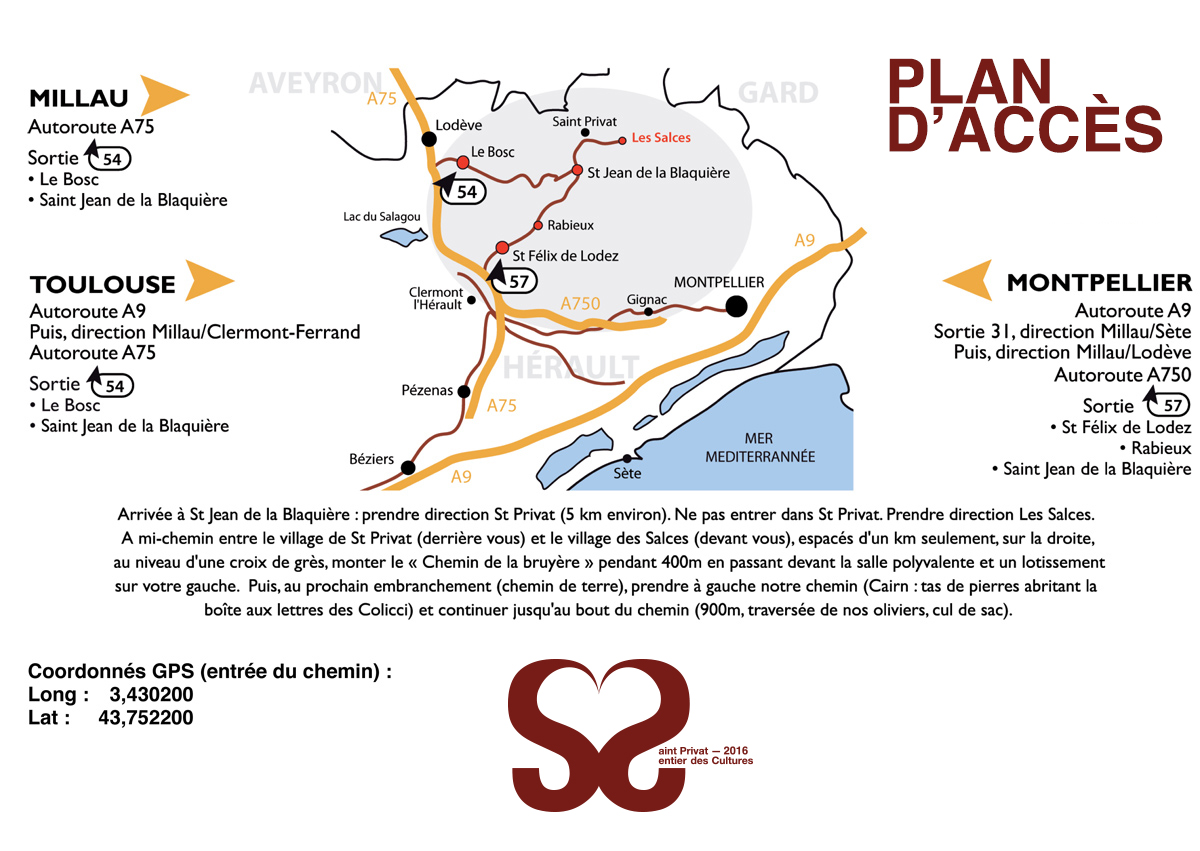 plan_acces_imprimer